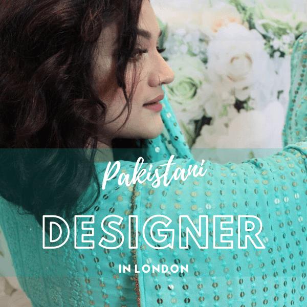 pakistani designer in london 01