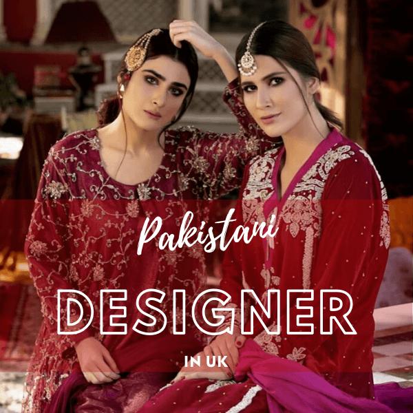 pakistani designer in uk 02